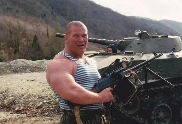 """Сериал """"Честь имею!"""", Россия, 2004 год"""