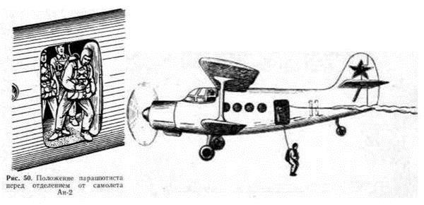 Иллюстрации из РВДП-69, СССР, Воениздат, 1969 г.