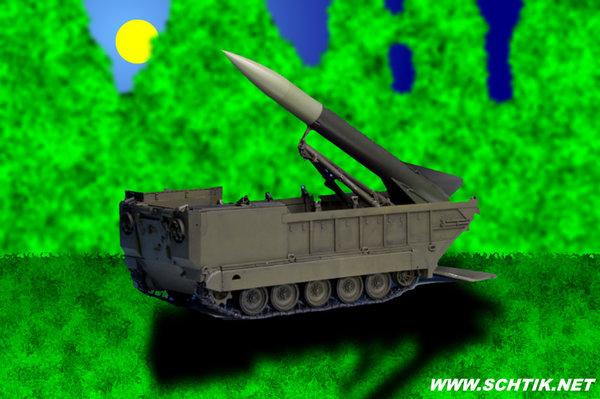Иллюстрация автора статьи с сайта Армия Про