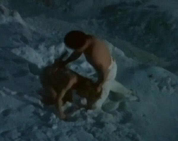 """Кадры из фильма"""" Анкор, еще анкор!"""" (1992) Никоненко"""